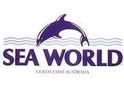 seaword