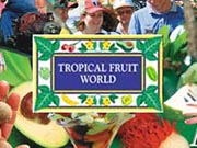 tropical-fruit