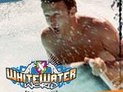 whitewater-world